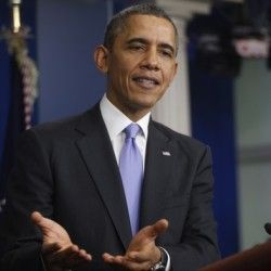 Americans Living Below Poverty Line Hits Record Under Obama