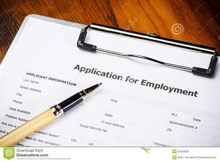resume for teachers httpwwwteachers resumescomau - Resumescom
