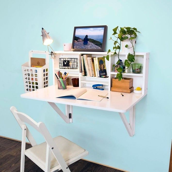 Most Popular Home Office Desks For Sale Near Me One And Only Miraliva Com Home Office Table Home Office Design Wall Mounted Desk Folding