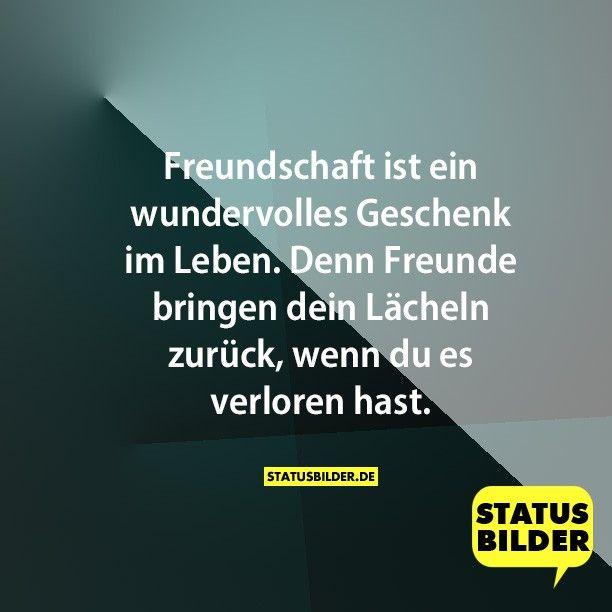 Whatsapp Status Sprche Freundschaft Sprche Fr Beste Freunde
