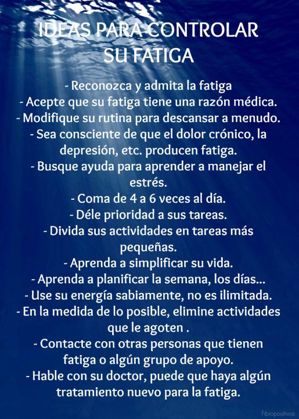 ideas_fatiga