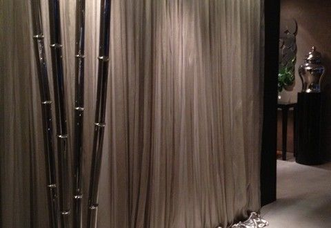 Curtains Ideas curtain lighting : Curtains, Curtain panels and Lighting on Pinterest