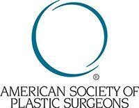 Liposuction for men Los Angeles #plastic #surgeon #los #angeles, #plastic #surgeon #beverly #hills, #los #angeles #plastic #surgery, #california #plastic #surgery, #plastic #surgeons #in #los #angeles, #plastic #surgeons #los #angeles http://oklahoma.remmont.com/liposuction-for-men-los-angeles-plastic-surgeon-los-angeles-plastic-surgeon-beverly-hills-los-angeles-plastic-surgery-california-plastic-surgery-plastic-surgeons-in-los-angeles/  # Meet Dr. Luis H. Macias Dr. Luis H. Macias is a…