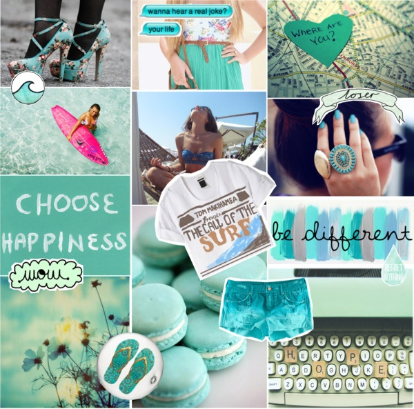 """""""Create #instantjoy with Havaianas"""" by mara-petcana ❤ liked on Polyvore"""