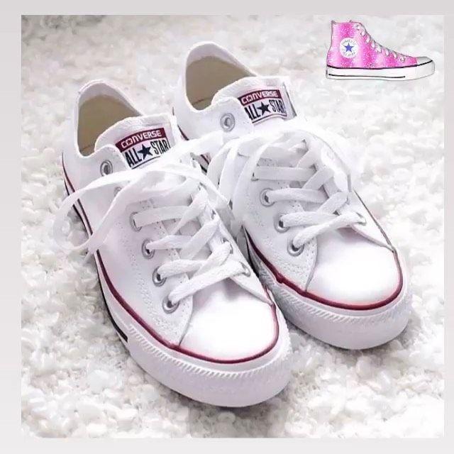zapatos adidas cuenca ecuador uk