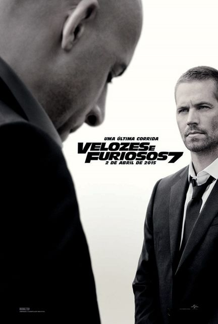 Velozes & Furiosos 7 Online HD Dublado | CircuitZeru