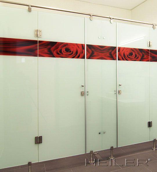 Trennwände Aus Glas 8 best wc trennwände aus glas images on glass black