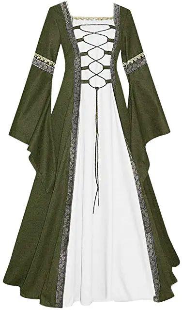 Amazon.com: costumi – Costumi e accessori: abbigliamento, scarpe e gioielli