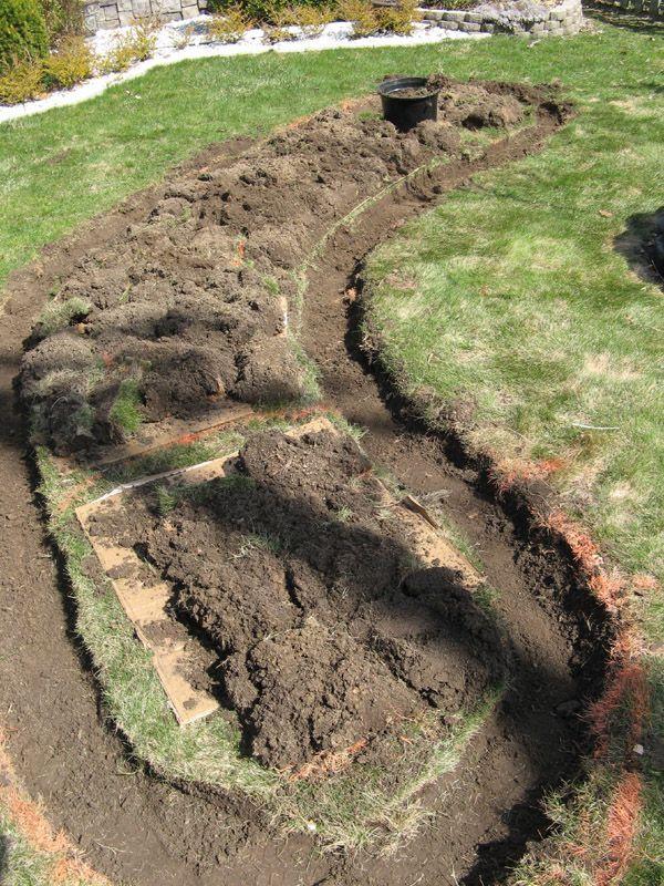 13 Ambrosial Garden Ideas On Bloxburg Ideas Backyard Garden Landscape Garden Design Front House Landscaping