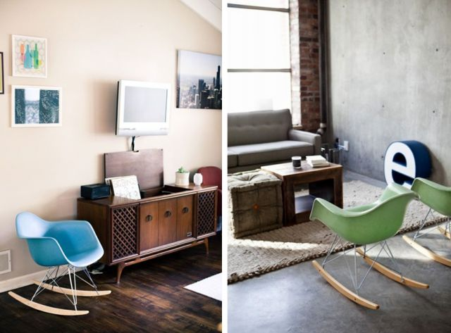 Blog déco design Joli Place (9)