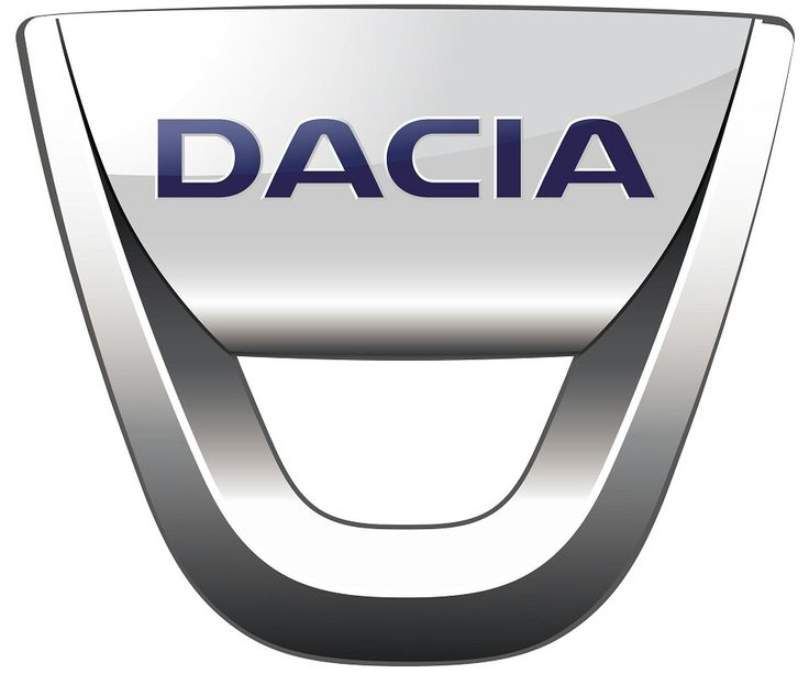 The Dacia automobile company was founded in 1966 and took the name of the historic region when Decebalus was emperor and fought Traianus. Now the organisation is a subsidiary of Renault, but constitutes almost 8% of the exports of Romania. In Mioveni there is the 5th largest manufacturing facility in terms of volume produced.