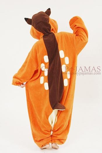 Halloween Best Friend Costume Ideas