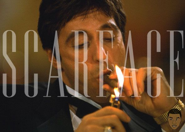 5-Things-to-Know-About-Scarface-Remake