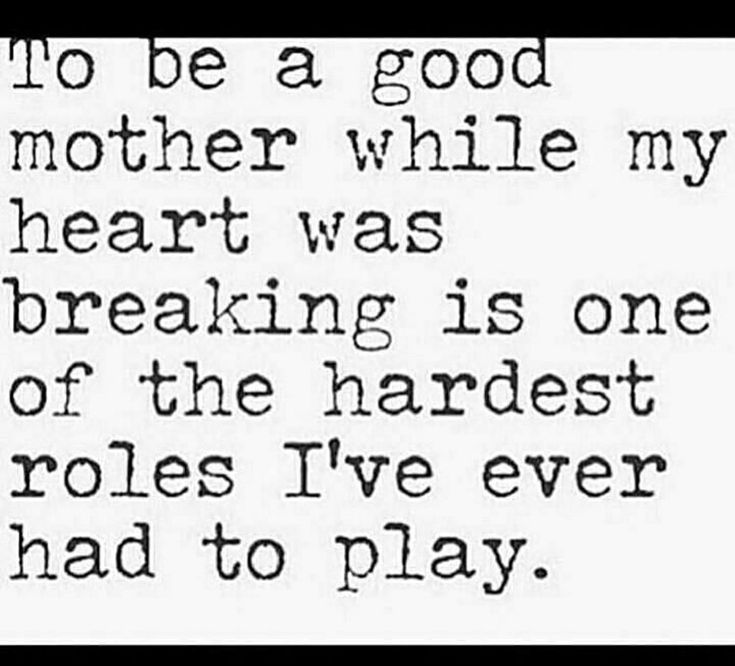So glad that part of my life is over. But it did happen and I recognize it even if it's uncomfortable for others to accept.