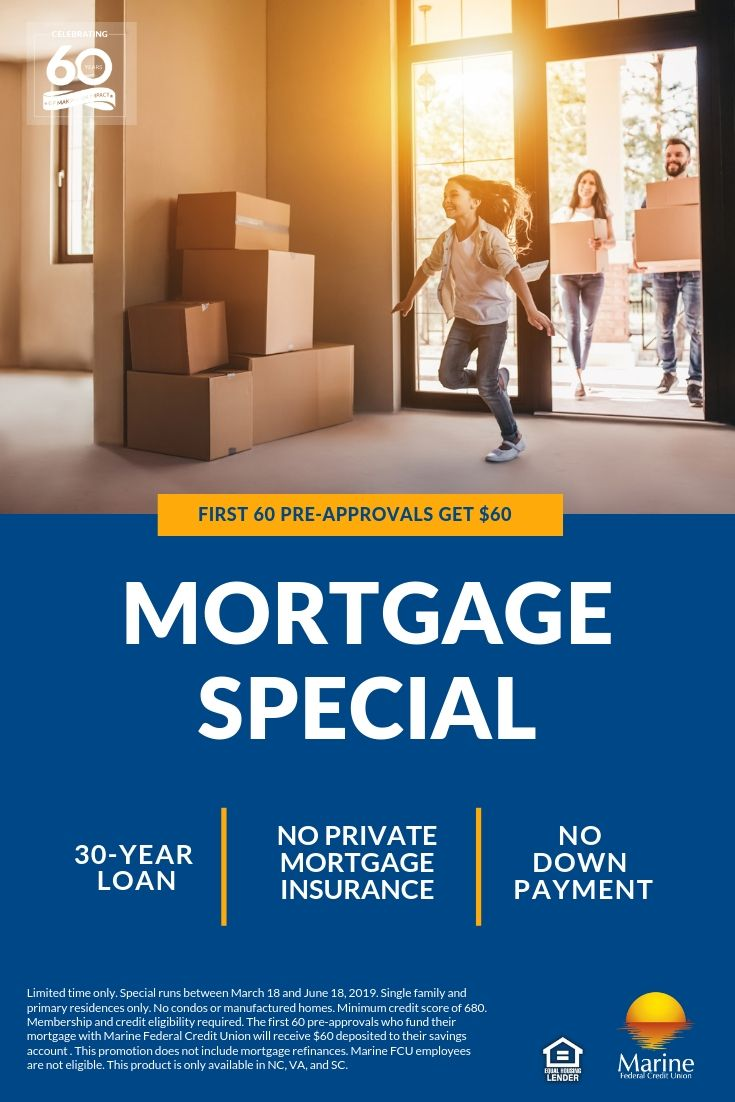 Owning A Home Is A Dream Come True For Most Of Us We Re Helping To Make Those Dreams A Reality With Our M Private Mortgage Insurance Mortgage 30 Year Mortgage