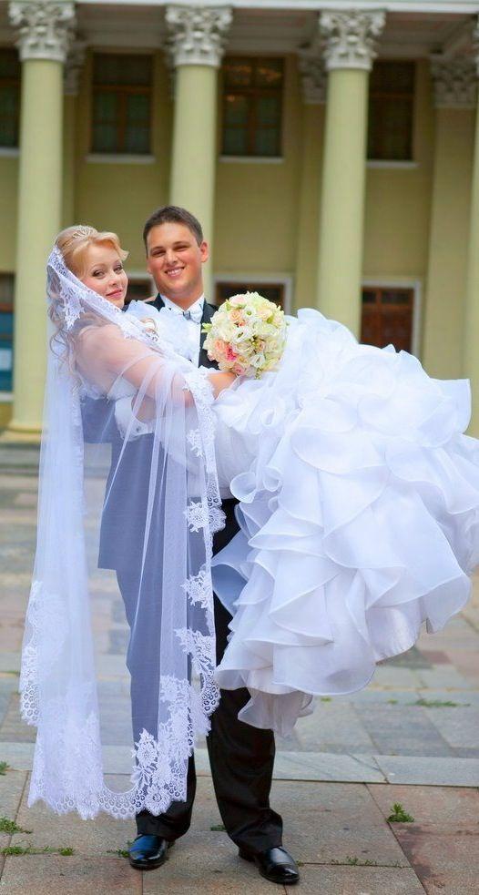 Martin Hajda & Elena Hajda <3