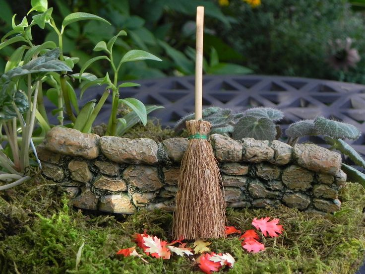 17 Best ideas about Fairy Garden Supplies on Pinterest Diy fairy
