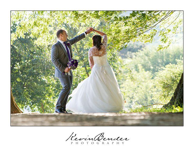 Werner & Jacqui's wedding at Lythwood. Photograph by Kevin Bender Photography. lythwoodweddings.co.za