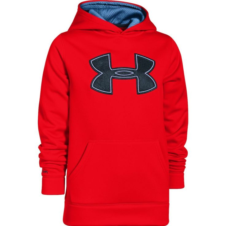 under armour jacket rebel