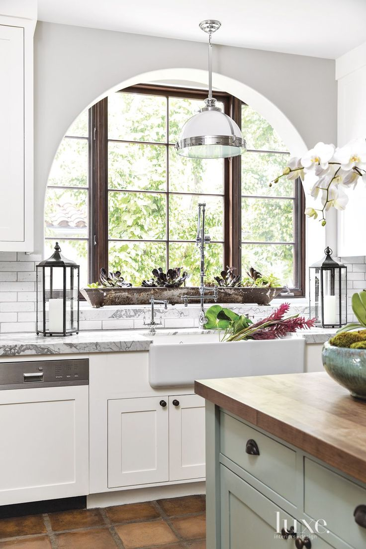 25 best ideas about Spanish Colonial Kitchen on Pinterest