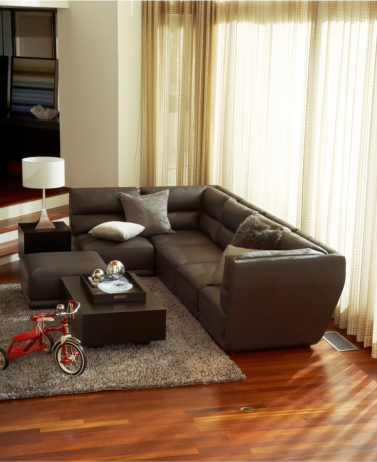 68 best leather furniture cleaning decor images on pinterest furniture cleaning stripping