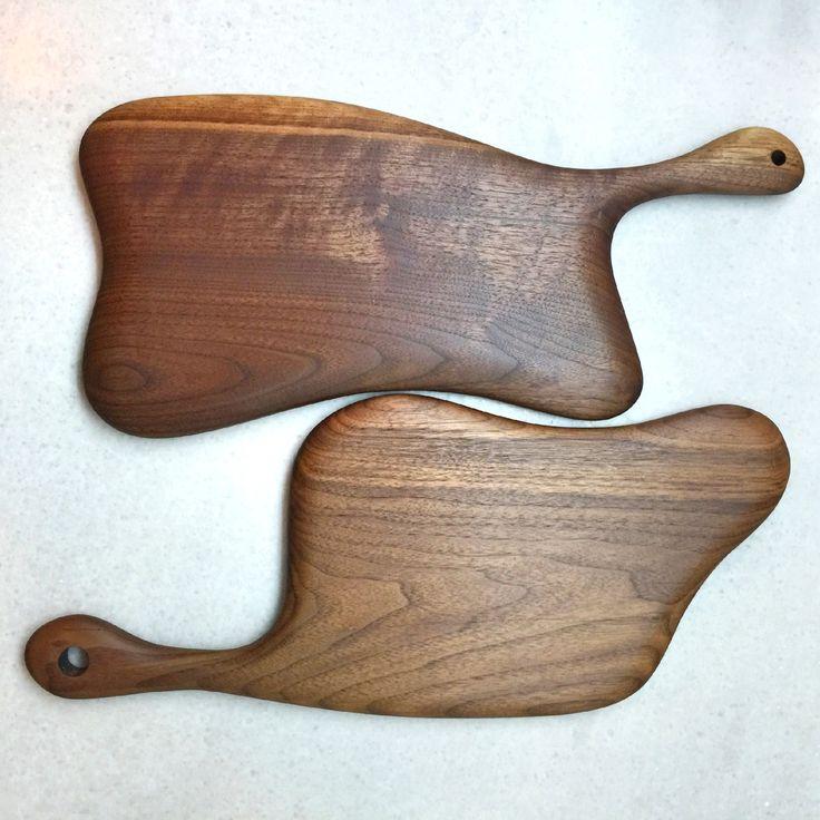 Wood Craft by Joe Drew