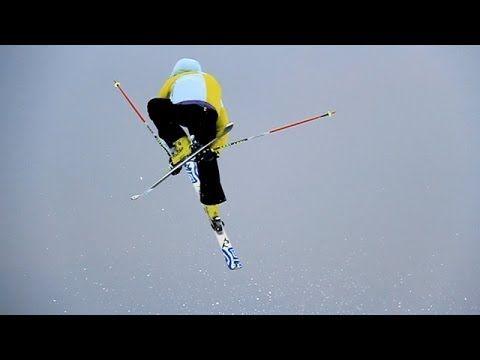 ▶ Trentino, the White - YouTube