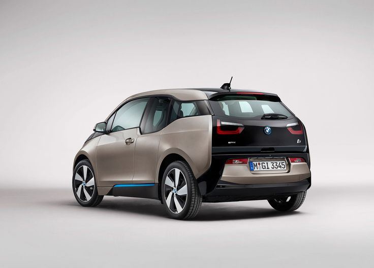 45 Best Bmw I3 Images On Pinterest Bmw I3 Electric And Solar