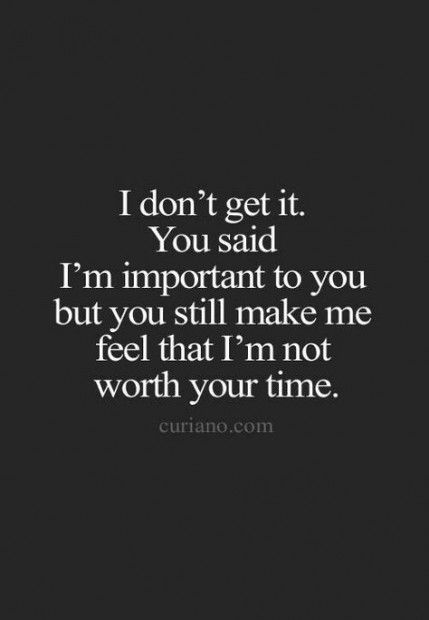 44  Ideas For Quotes For Him Feelings Thoughts Felt