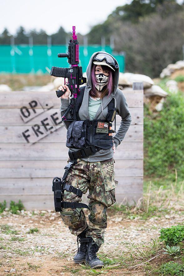 sg_fashion_snap_w088_OperationFreedom-00