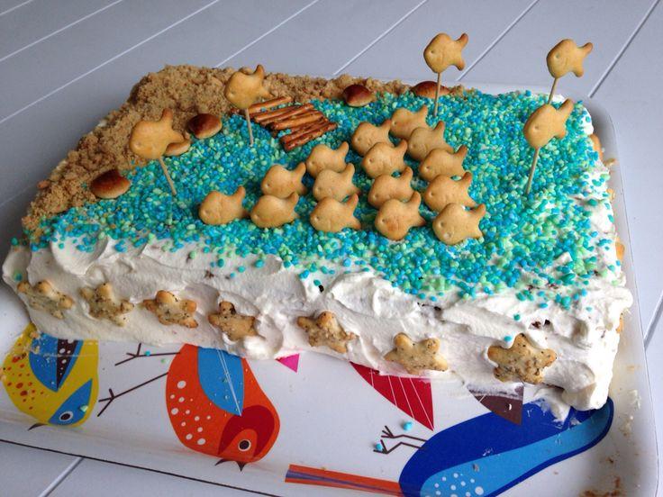Cake ❤️