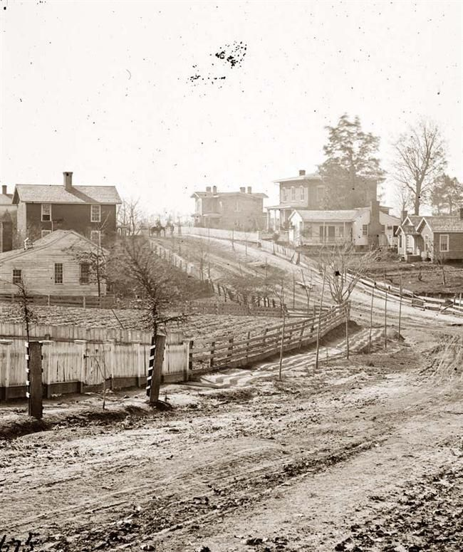 424 best civil war images on pinterest america civil war us civil war atlanta fandeluxe Choice Image