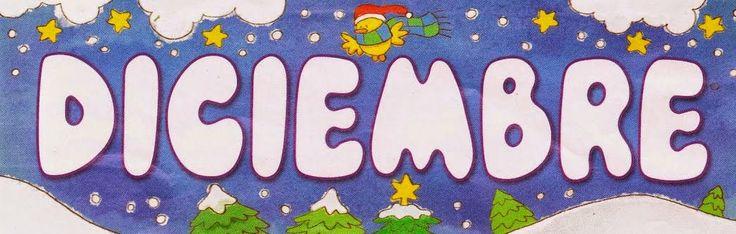diciembre.jpg (1044×333)