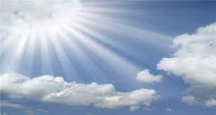 """Islam en Bolivia: ¿Qué significa """"Dios es la luz de los cielos y de ..."""