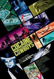 Cocaine Cowboy Movie Online. In the 1980s, ruthless Colombian cocaine barons invaded Miami with a brand of violence unseen in this country since Prohibition-era Chicago - and it put the city on the map. Cocaine ...