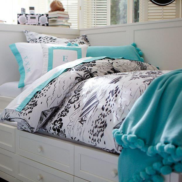 Bedroom Ceiling Decoration Ideas Black Teenage Bedroom Simple Bedroom Sets Bedroom Duvet Sets: 25+ Best Ideas About Cute Bedspreads On Pinterest