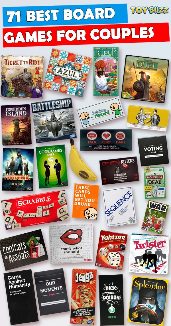 game game game for couples gameforcouples Tags