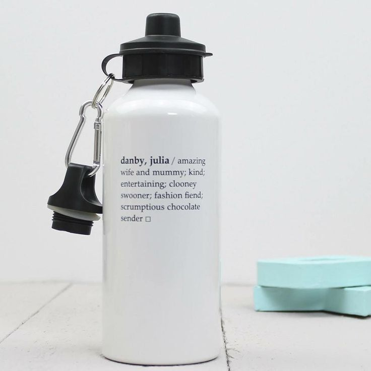 Staying hydrated is so important to our health and our personalised water bottles will encourage friends family and yourself to keep up the habit! - -  #xoxogifts #xoxostationery #smallbrand #handmade #handprinted #gifts #giftidea #personalised #water #bottle #fitness #exercise #waterbottle #sports #sportsbottle #water #bottle #summer