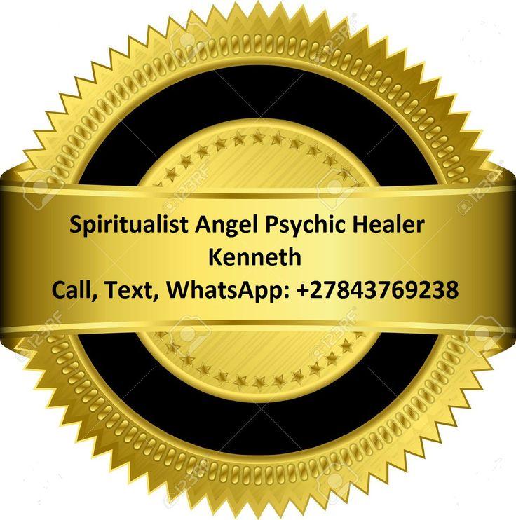 How love spells work? , Psychic Call Healer / WhatsApp +27843769238