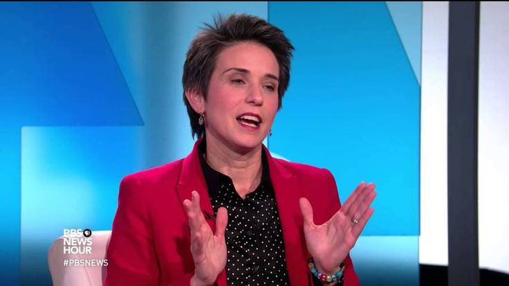 Amy Walter Of The Cook Political Report Google Search