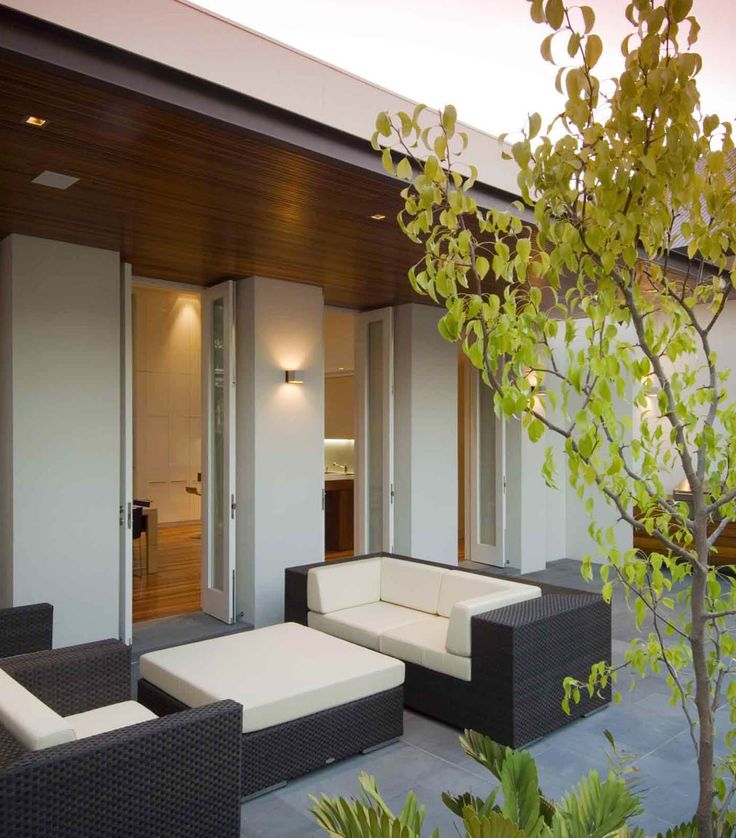Adelaide designer homes gallery. Modern homes builder, Chasecrown are synonymous with Adelaide prestige homes and stunning architecturally designed homes.