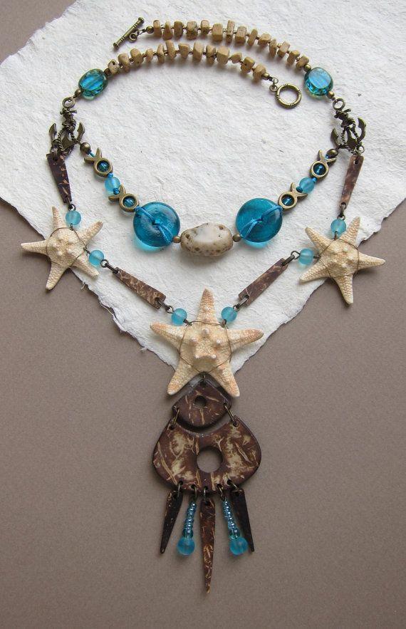 https://www.etsy.com/listing/463202805/starfishcoconut-necklacewhite?ref=shop_home_active_12