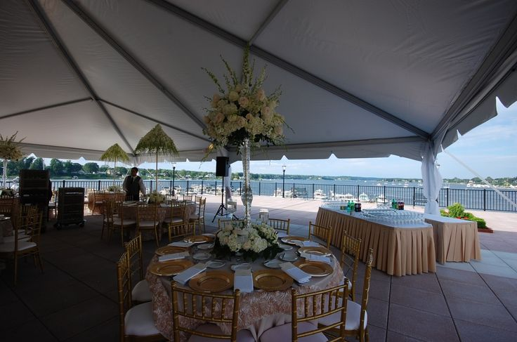 56 Best Mollies Wedding Images On Pinterest: 58 Best Images About Weddings At Molly Pitcher Inn On