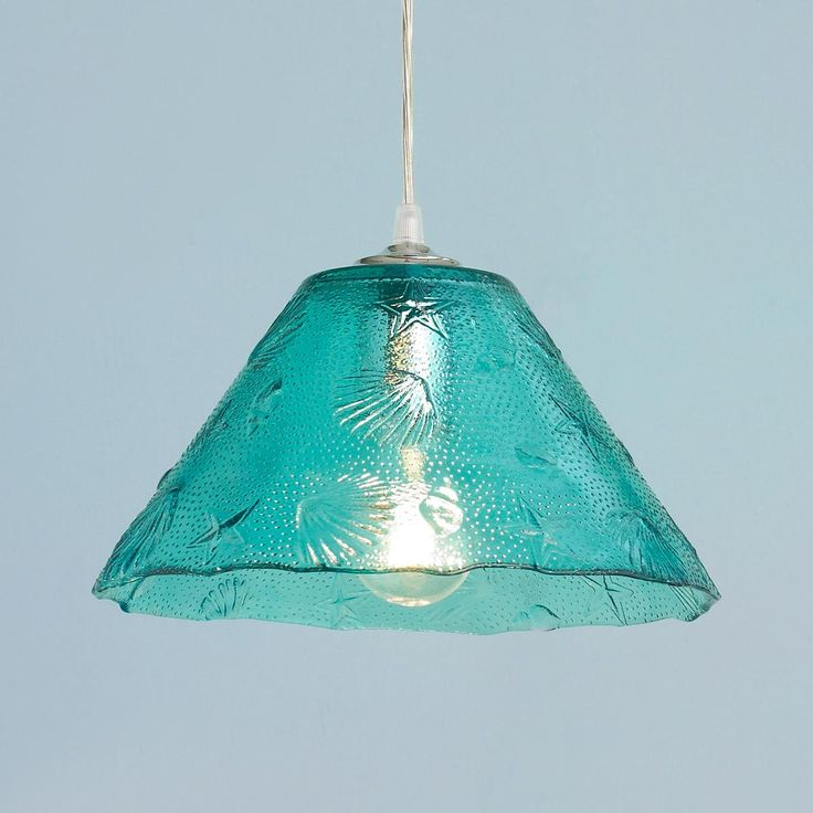 1000 ideas about beach lighting on pinterest vintage table lamps lighting and rustic beach houses beach theme lighting