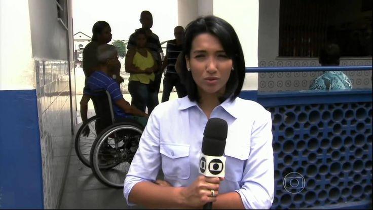 Profissão Repórter - Aborto Clandestino (2014)   Uma em cada cinco brasileiras de até 40 anos fez pelo menos um aborto ilegal. O Profissão Repórter investiga o que leva essas mulheres a fazer um aborto clandestino.