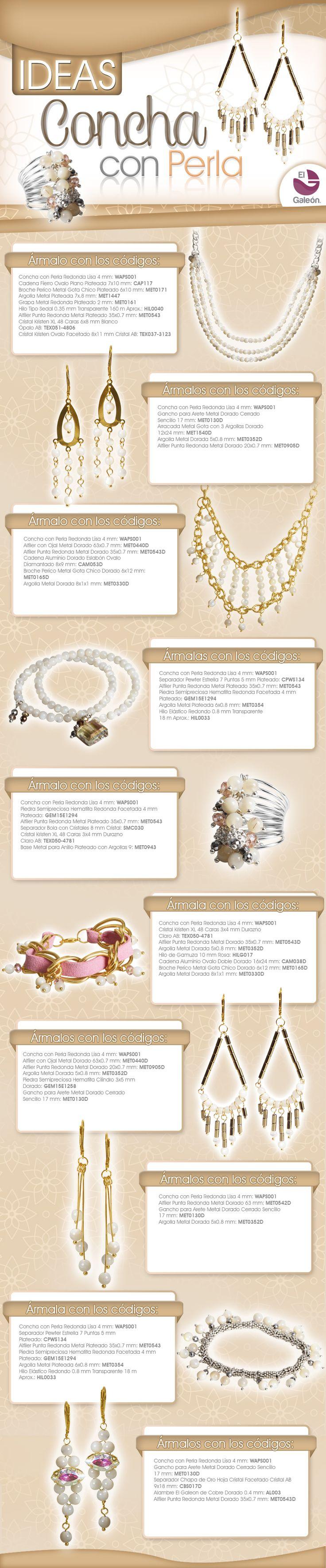 1001 best jewellerymaking5 sets collections ideas On proveedores de bisuteria en guadalajara
