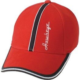 Structured cap, Centre trim design. http://bit.ly/1qwEoZ5