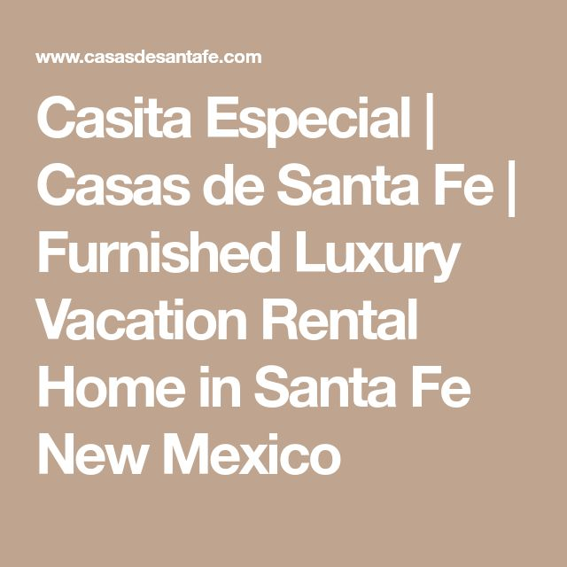 Luxury Car Rental Santa Fe Nm