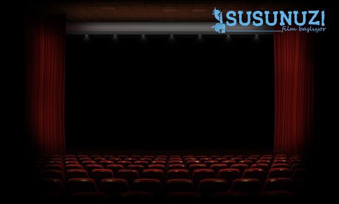 Sizler için seçtiğimiz efsane filmlerin yanında, yakın zamanda vizyona giren yeni filmleri de izleyebilirsiniz http://www.susunuz.com/