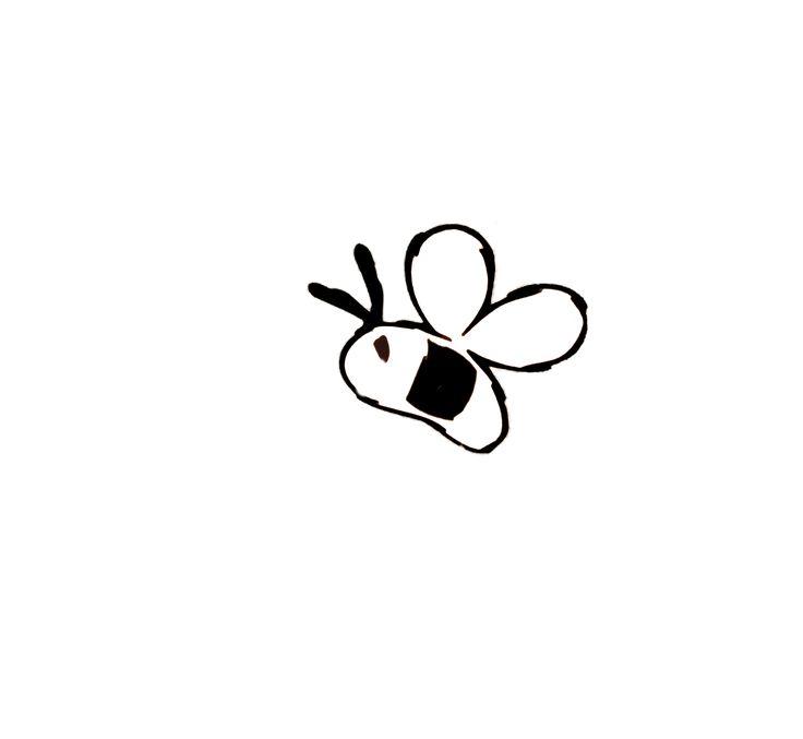 Pooh Bee Winnie The